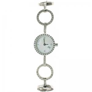 Дамски часовник WESTAR W-0008STZ111