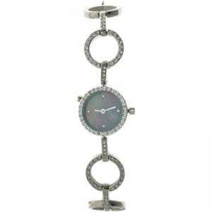 Дамски часовник WESTAR W-0008STZ113