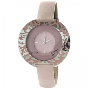 Дамски часовник WESTAR W-0014STZ109