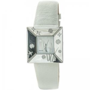 Дамски часовник WESTAR W-0015STZ111