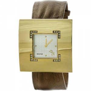 Дамски часовник WESTAR W-0016GPZ107