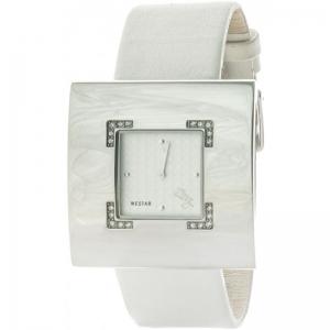 Дамски часовник WESTAR W-0016STZ107