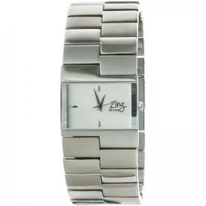 Дамски часовник WESTAR W-0852STZ107