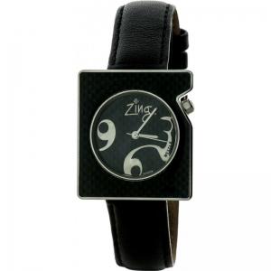 Дамски часовник WESTAR W-0863STZ103