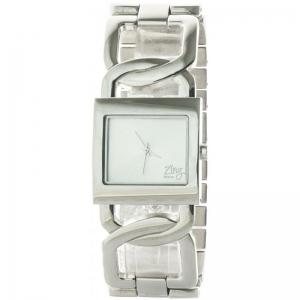 Дамски часовник WESTAR W-0882STZ107