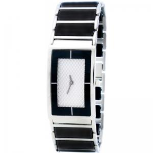Дамски часовник Westar - W-0939STZ107