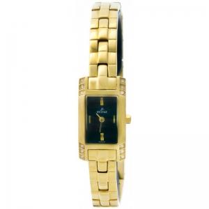 Дамски часовник Westar - W-1029GPN103