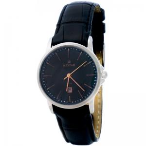 Дамски часовник Westar - W-4536STN603