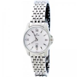 Дамски часовник Westar - W-4541STN107