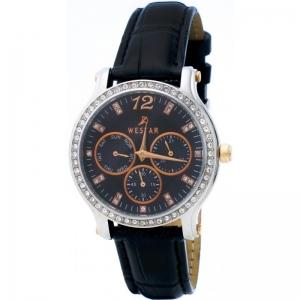 Дамски часовник Westar - W-4544SPN603