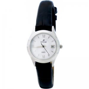 Дамски часовник Westar - W-6558STN101