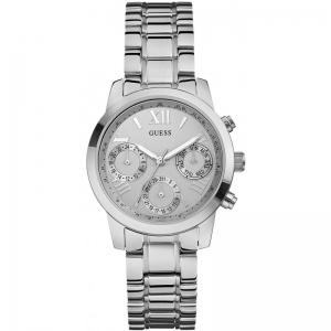 Дамски часовник Guess Mini Sunrise - W0448L1