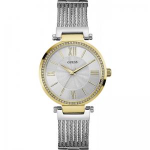 Дамски часовник Guess Soho - W0638L7