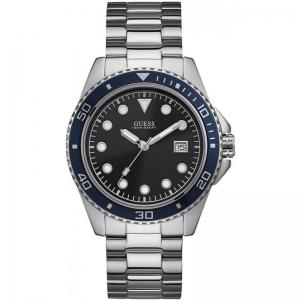 Дамски часовник Guess G - W1002G1