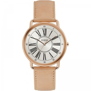 Дамски часовник Guess Kennedy - W1068L5