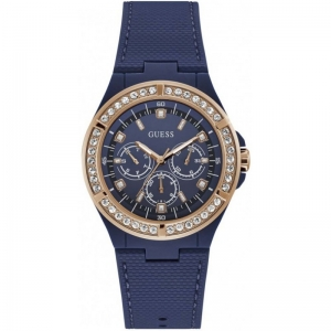 Дамски часовник Guess Playa - W1093L2