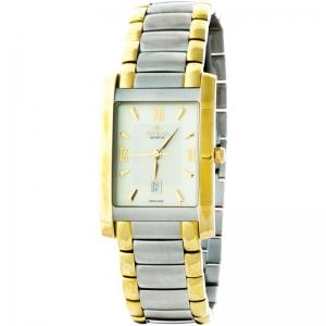 Мъжки елегантен часовник APPELLA - AP-285-2002
