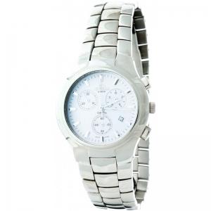 Мъжки елегантен часовник APPELLA - AP-527-3001