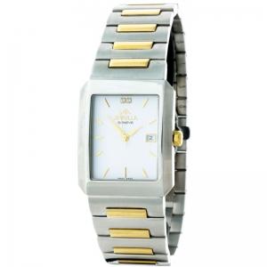 Мъжки елегантен часовник APPELLA - AP-543-2001