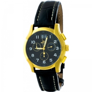 Мъжки елегантен часовник APPELLA - AP-637-1014