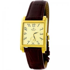 Мъжки елегантен часовник APPELLA - AP-725-1015