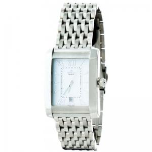 Мъжки елегантен часовник APPELLA - AP-743-3001