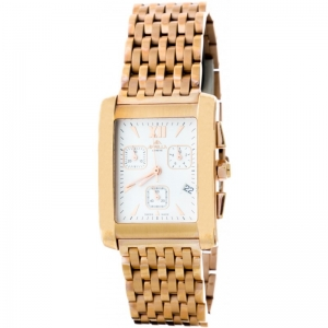 Мъжки елегантен часовник APPELLA - AP-745-4001