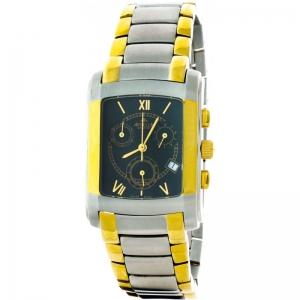 Мъжки елегантен часовник APPELLA - AP-885-3004