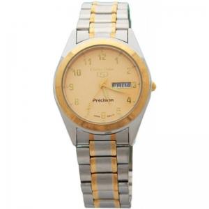 Мъжки часовник Charles Delon - CHD-226205