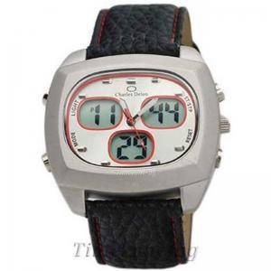 Мъжки часовник Charles Delon - CHD-322703