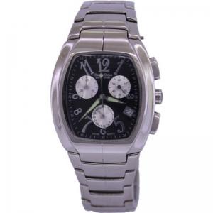 Мъжки часовник Charles Delon - CHD-375101