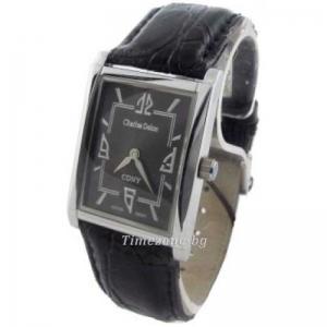 Мъжки часовник Charles Delon - CHD-380001