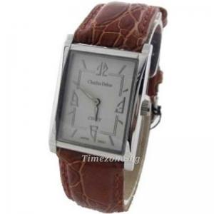 Мъжки часовник Charles Delon - CHD-380002