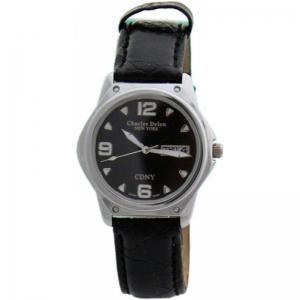 Мъжки часовник Charles Delon - CHD-380801