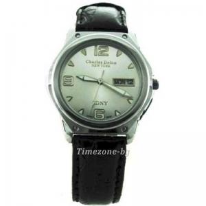 Мъжки часовник Charles Delon - CHD-380802