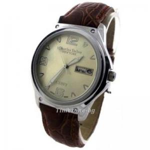 Мъжки часовник Charles Delon - CHD-380804