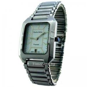 Мъжки часовник Charles Delon - CHD-390802