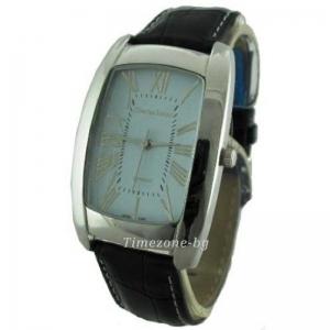 Мъжки часовник Charles Delon - CHD-399202