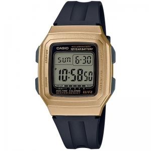 Дигитален часовник CASIO - F-201WAM-9AVEF
