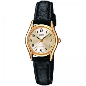 Дамски часовник CASIO - LTP-1154PQ-7B2EF