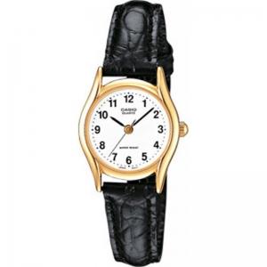 Дамски часовник CASIO - LTP-1154PQ-7BEF