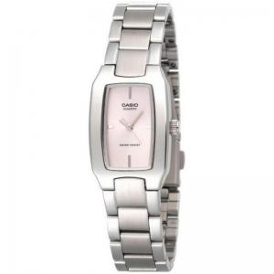 Дамски часовник CASIO - LTP-1165A-4C