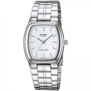 Дамски часовник CASIO - LTP-1169D-7ADF