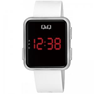 Дигитален часовник Q&Q - M197J001Y