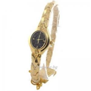 Дамски часовник Q&Q - R039-002Y