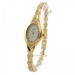 Дамски часовник Q&Q - R041-010Y