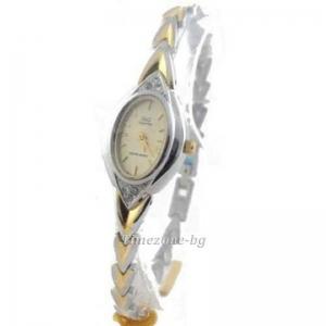 Дамски часовник Q&Q - R041-400Y