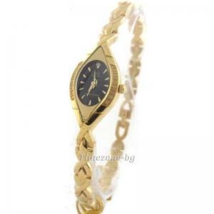Дамски часовник Q&Q - R047-002Y