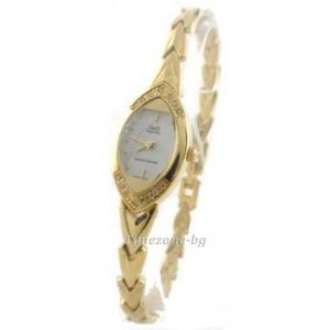 Дамски часовник Q&Q - R049-001Y