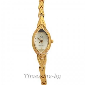 Дамски часовник Q&Q - R049-010Y